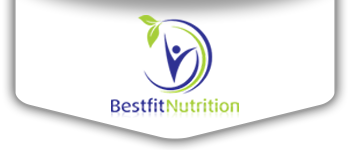 Nutritionist Framingham MA Best Fit Nutrition