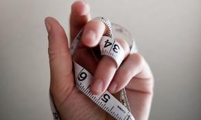 Nutritionist Framingham MA Tape Measure