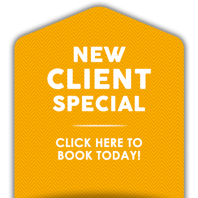 Nutritionist Special Offer Littleton MA