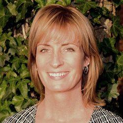 Nutritionist Framingham MA Joan McDevitt