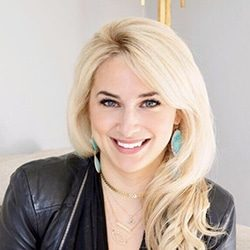 Nutritionist Framingham MA Molly Hoffman